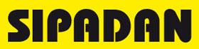 Sipadan logo