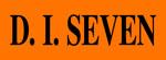 logo D.I.SEVEN